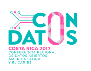 condatos_logo_big