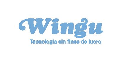 logos-abrelatam-03