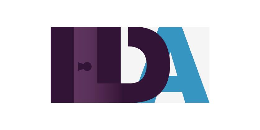 ilda-11