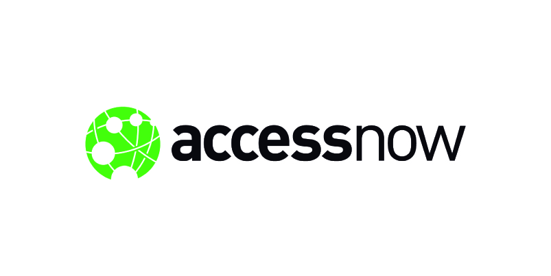 Acces Now