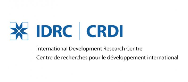 idrc-08