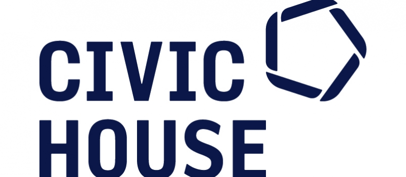 Civic House